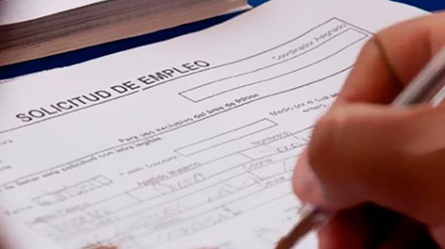 ¿Buscas empleo? 10 empresas buscan trabajadores en Morelia