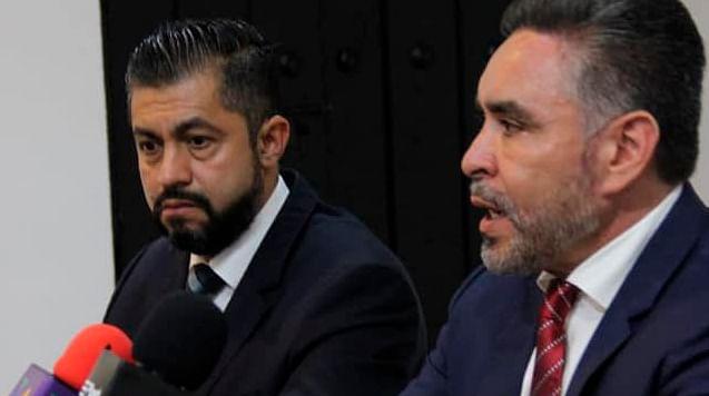 SAT local requeriría gran inversión: ANEFAC Michoacán