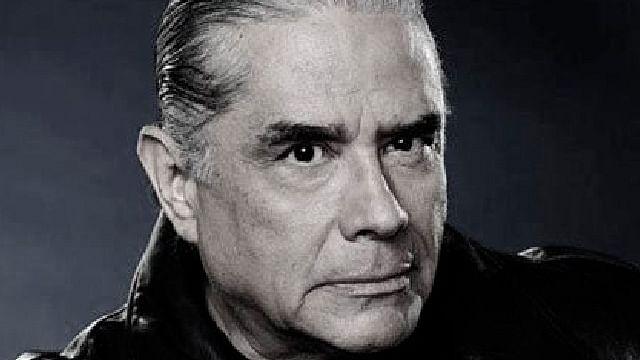 Fallece el actor michoacano Javier Ruán, a los 81 años