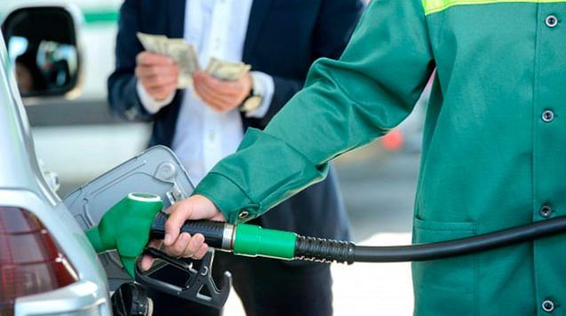 Estas gasolineras de Morelia venden el litro en los $18