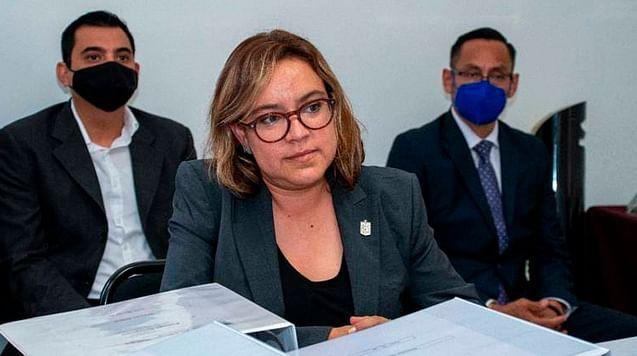 Paula Edith Espinoza Barrientos