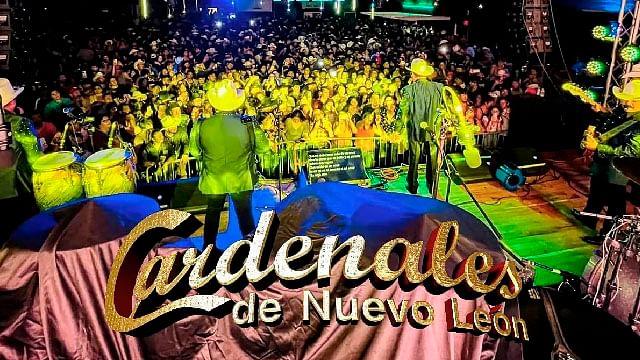 Por Covid-19, Cardenales de Nuevo León cancelan presentación en Morelia