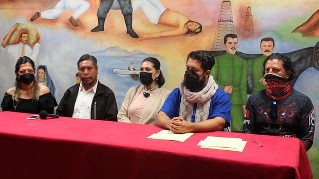 Promocionarán a Pátzcuaro con recorridos turísticos en la región