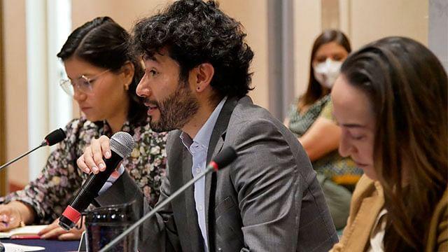 Impulsan en Michoacán al programa Jóvenes Construyendo el Futuro