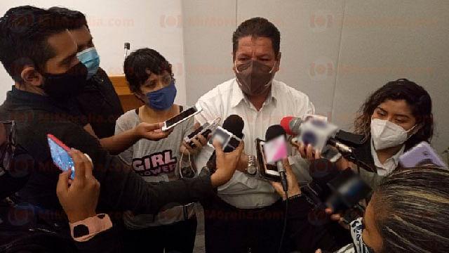 Papeleros afectados por pandemia; dejaron de percibir 650 mdp: Pumich
