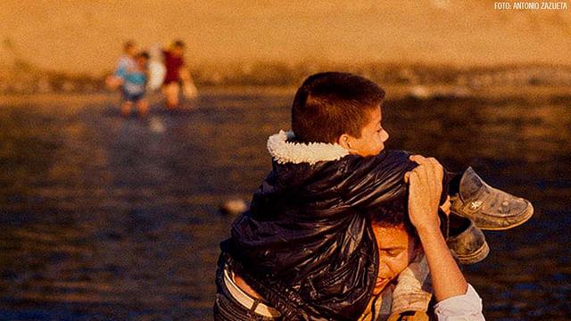 Connacionales deben conocer sus derechos: Secretaría del Migrante