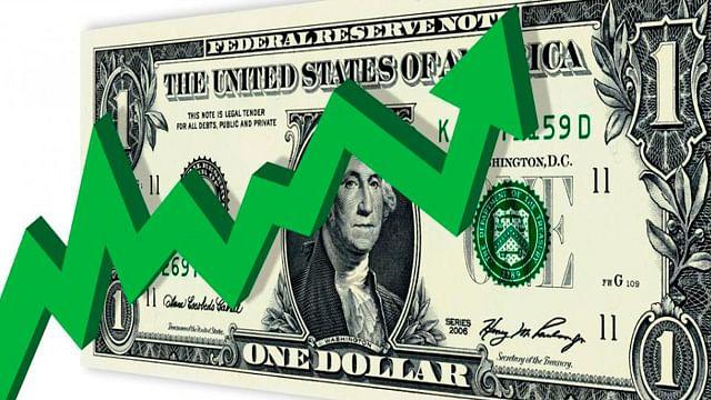 Banxico cotiza el dólar en $21.61
