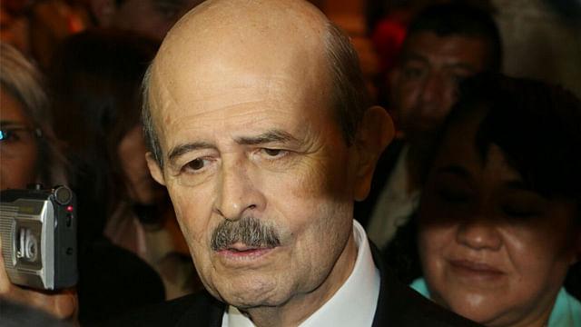 Tras investigación de la Auditoría Superior por desvíos en su gestión, Fausto Vallejo se lava la cara