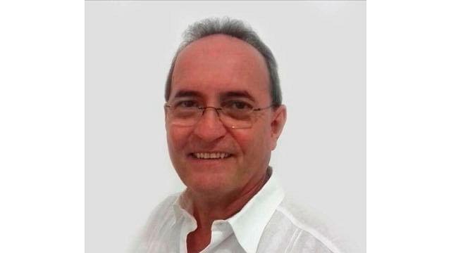 Ataque a FG de Quintana Roo es un acto del crimen organizado: López Mena