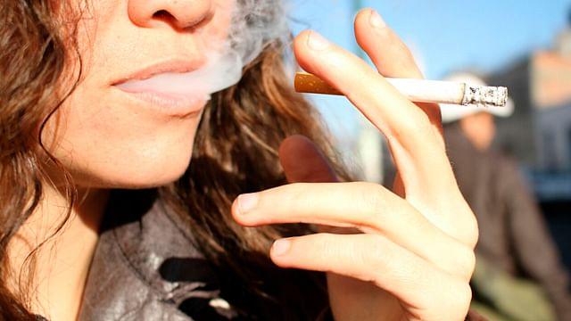 Estudiantes de secundaria michoacanos fuman más que los del resto del país