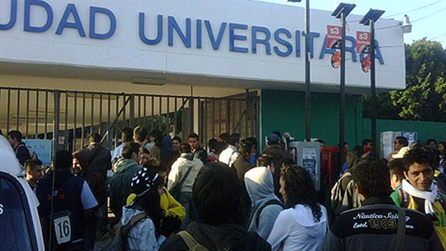 Gobierno de Hungría ofrece becas a estudiantes nicolaitas de nivel superior