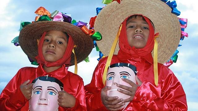 Este 30 de enero presentarán el más completo estudio sobre pueblos indígenas de Michoacán