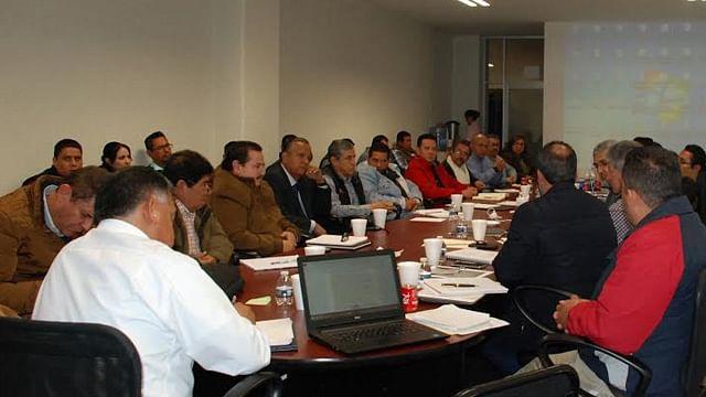 Mejoramiento genético, sanidad y nutrición pecuaria, retos de Sedrua en Michoacán