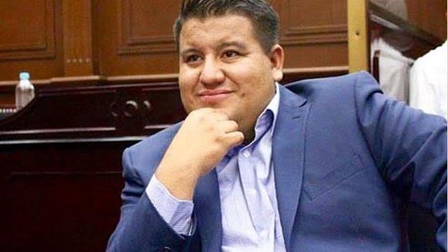 Acuerdo de Peña, improvisado y desesperado: Juan Pablo