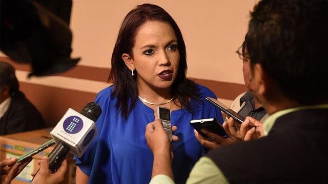 Necesario, eficientar fiscalización de recursos para no seguir endeudando a Michoacán