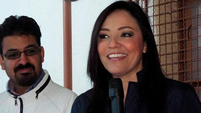 PRI propone reducir 50% el número de diputados plurinominales en Michoacán