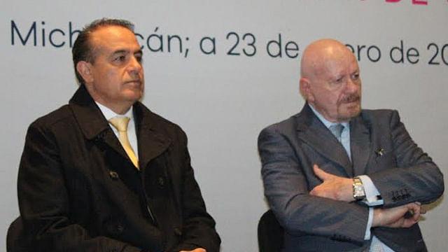 Congreso, comprometido para que Michoacán sea libre de humo: Sigala