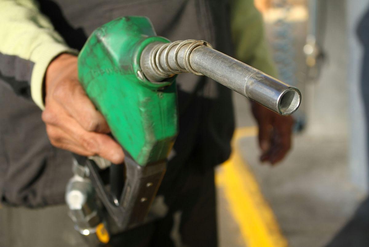 De Salinas a Peña Nieto el litro de gasolina pasó de los 50 centavos a los $16 pesos