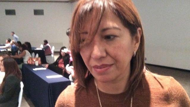 PRD Michoacán respalda rechazo a la criminalización de las mujeres veracruzanas