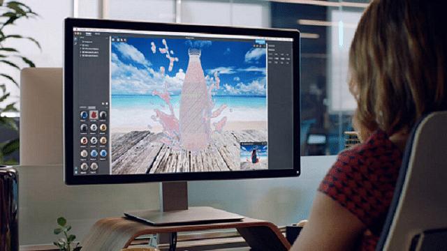 Project Felix, el nuevo programa de modelado en 3D creado por Adobe