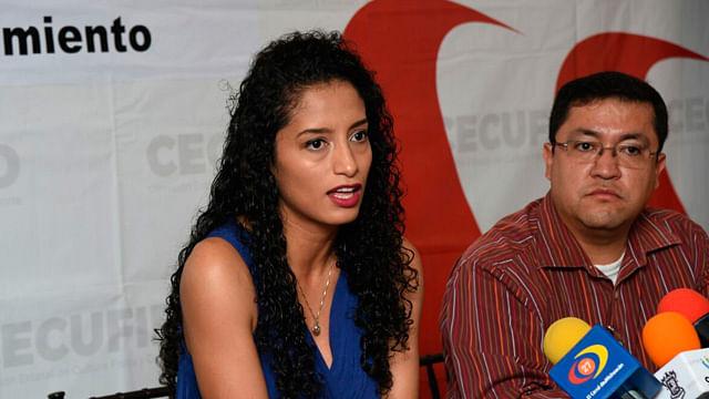 Comienza el pago de adeudos con 140 deportistas en Michoacán
