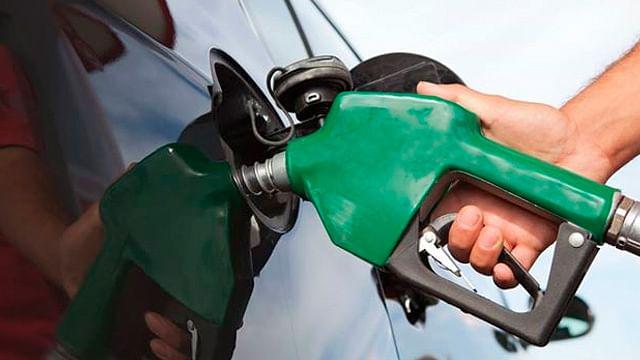 Niega Pemex que importe gasolina de mala calidad; la mayoría viene de Estados Unidos