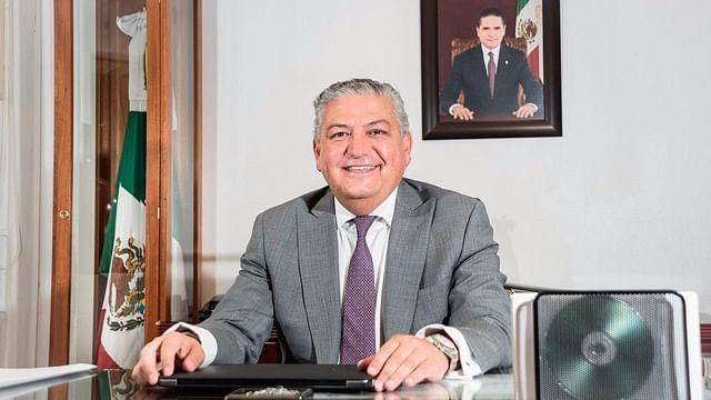 Michoacán mejora su calidad crediticia, según informe de HR Ratings