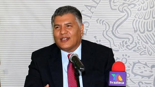 Este lunes inicia el NSJP en las regiones de  Lázaro Cárdenas y Apatzingán