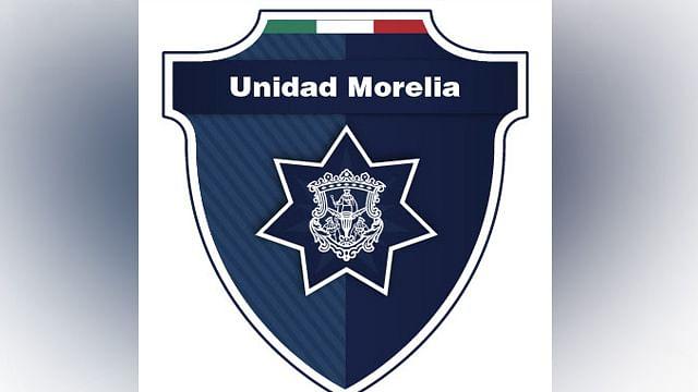 Candidatos a Comisario de Unidad Morelia de la Policíacomparecerán ante el Ayuntamiento