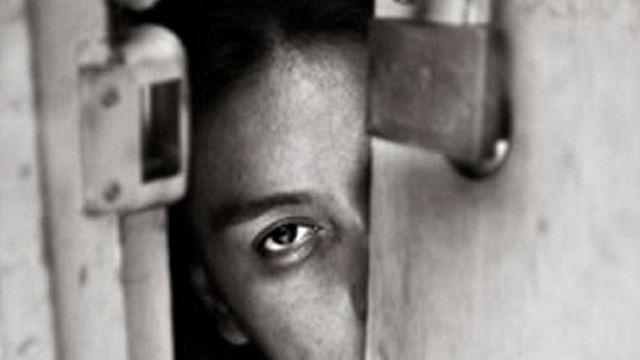 Reafirma CEDH, Michoacán tercer lugar en violencia contra la mujer