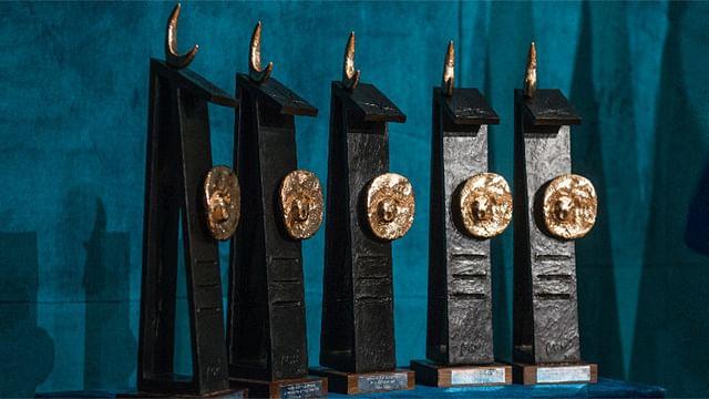 Aspira México a Premio Princesa de Asturias de las Letras 2016