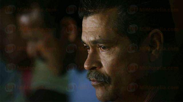 Vinculan a proceso a Juan José Ortega; permanecerá interno en Cereso Mil Cumbres