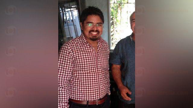 Libre ex oficial mayor de Lázaro Cárdenas por falta de pruebas en su contra