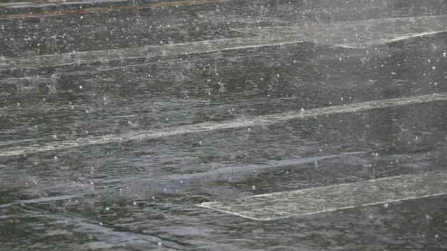 En Michoacán y en 14 estados se esperan menos lluvias durante junio