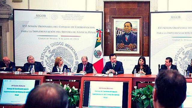 Cuando el gobierno escucha a los ciudadanos se logran grandes transformaciones: Osorio Chong