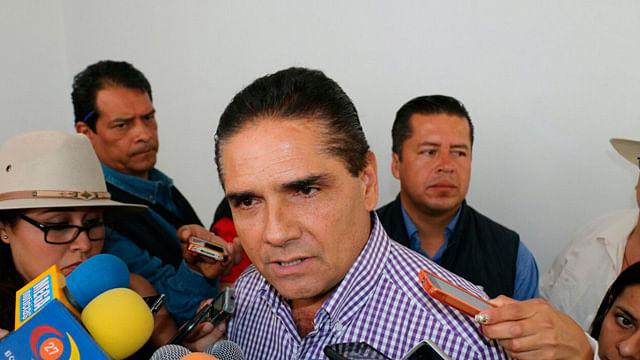 Federación recorta casi todo el presupuesto para atender pueblos indígenas en Michoacán