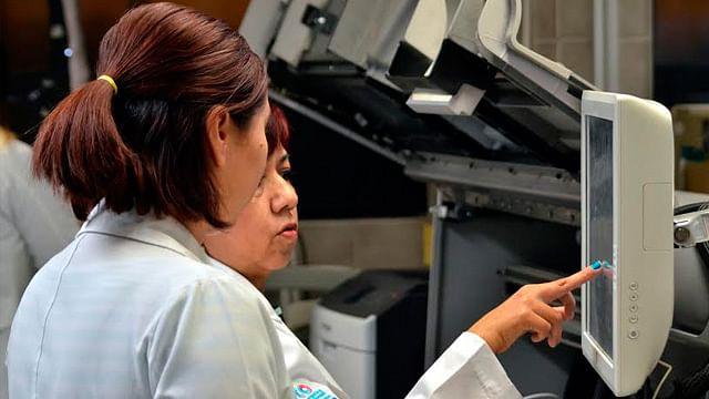 Con cirugías gratuitas, 24 michoacanos mejoran su calidad de vida