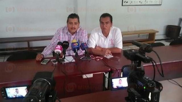 Detención de Ortega Madrigal, un golpe a nivel nacional para CNTE: Zavala Hurtado