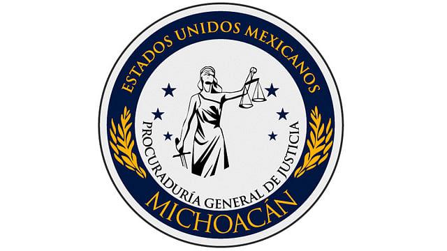 Obtiene PGJE sentencia condenatoria contra tres homicidas de dos abogados