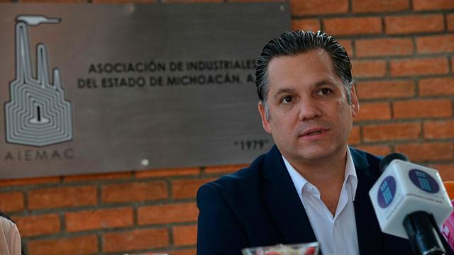 En riesgo de cerrar operaciones más empresas en Michoacán por acciones de la CNTE