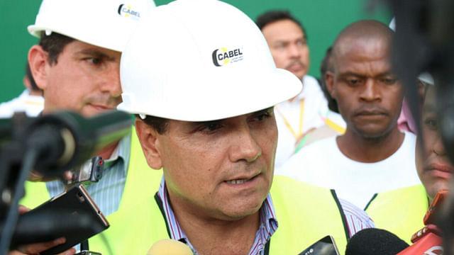 Propone Silvano Aureoles crear fideicomiso para equipar y otorgar prestaciones a policías
