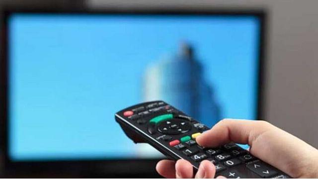 Prevalece dominio de Televisa en TV de paga, pero competidores crecen