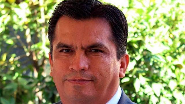 Sin definición en el PAN sobre próximo coordinador parlamentario: Javier Estrada