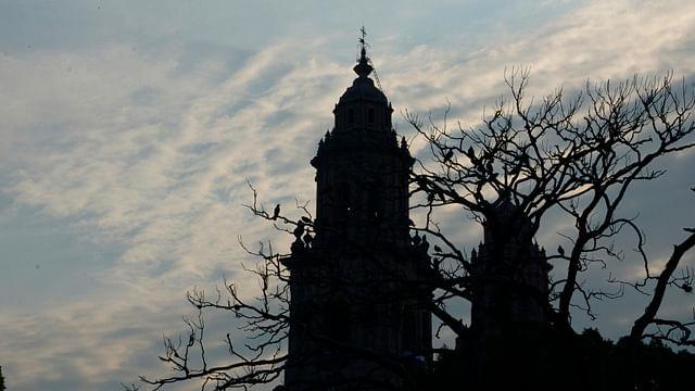 Se han contabilizado 84 edificios con Partimonio Cultural en siete tenencias de Morelia