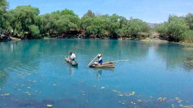 Buscan mayor protección para los recursos naturales en Morelia