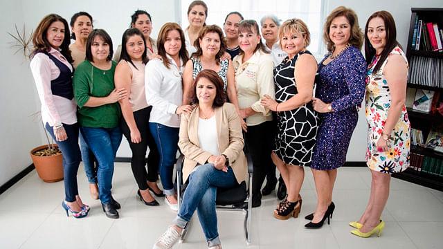 Gobierno del estado y municipios coordinan esfuerzos a favor de las mujeres