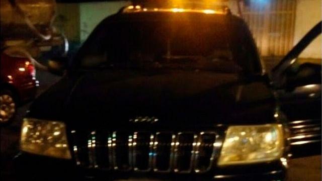 Atacan a tiros a policías en Zacapu; hay tres detenidos