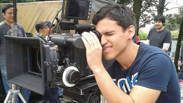 Senado declara 15 de agosto como Día Nacional del Cine Mexicano