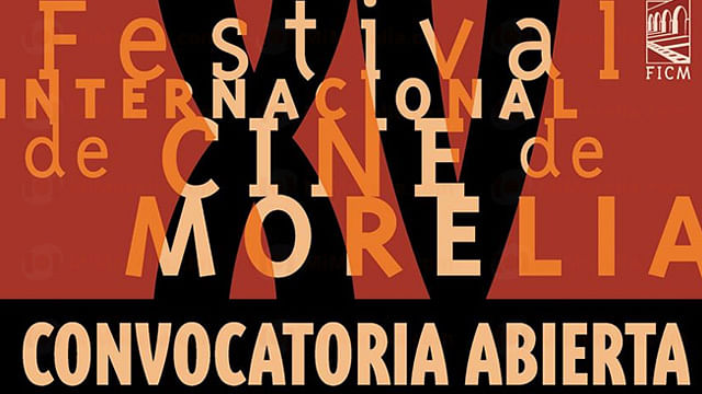 FICM lanza la convocatoria para su 15º edición