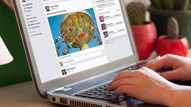 Facebook haría posible escribir con la mente